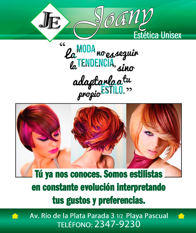 http://playapascual.com/images/aviso-JOANY.jpg